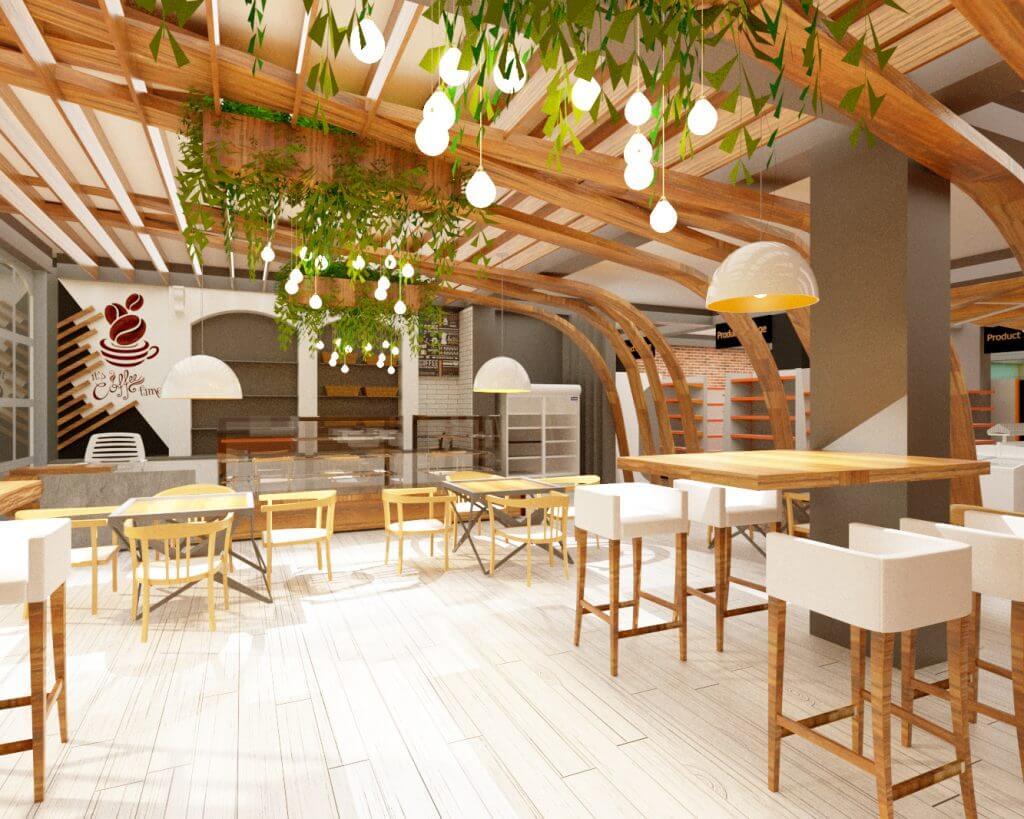cafe-interior-designerzpalette-1024x819