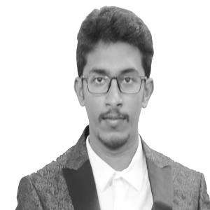 Pranesh-Sathya